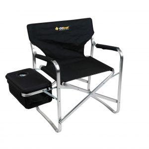 FCA-DCSC-D-Directors-Studio-Chair-with-Side-Cooler