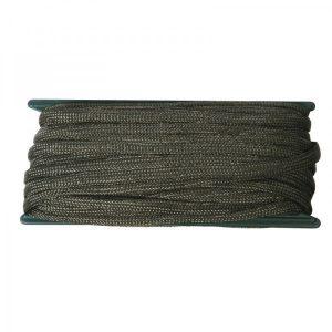 Nylon cord 15m