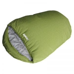 Sleep Capsule, Green 13958_img2_L