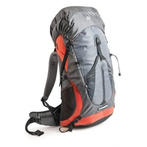 companion A40 Backpack 40L Orange