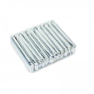 fuel sticks for pocket handwarmer 14262_img1_L