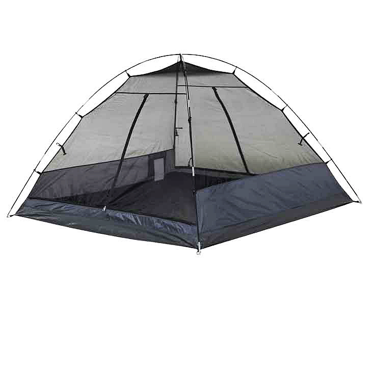 28.6%Sale  sc 1 st  Budget C&ing & OZtrail Genesis 3p Dome Tent 3 Persons u2013 Budget Camping