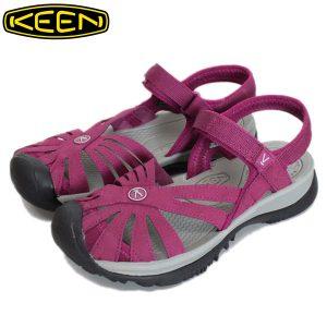 keen rose sandal pic 5