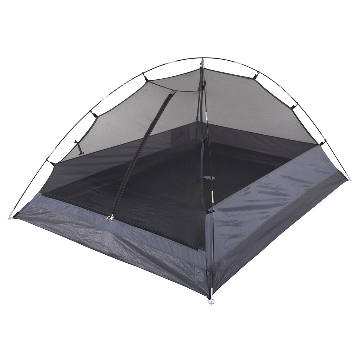 40%Sale  sc 1 st  Budget C&ing & Oztrail Genesis 2p Dome Tent 2 Persons tent u2013 Budget Camping