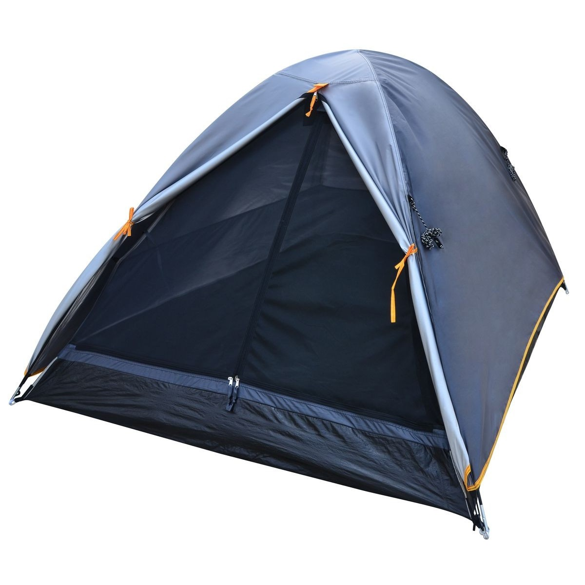 Oztrail Genesis 2p Dome Tent 2 Persons tent  sc 1 st  Budget C&ing & Oztrail Genesis 2p Dome Tent 2 Persons tent u2013 Budget Camping