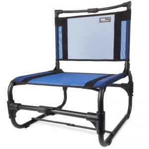 quick fold travel chair 11775_img1_L