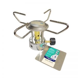 Gas//Lantern Nozzle Jet Injector Twin Pack 0.13mm Orifice