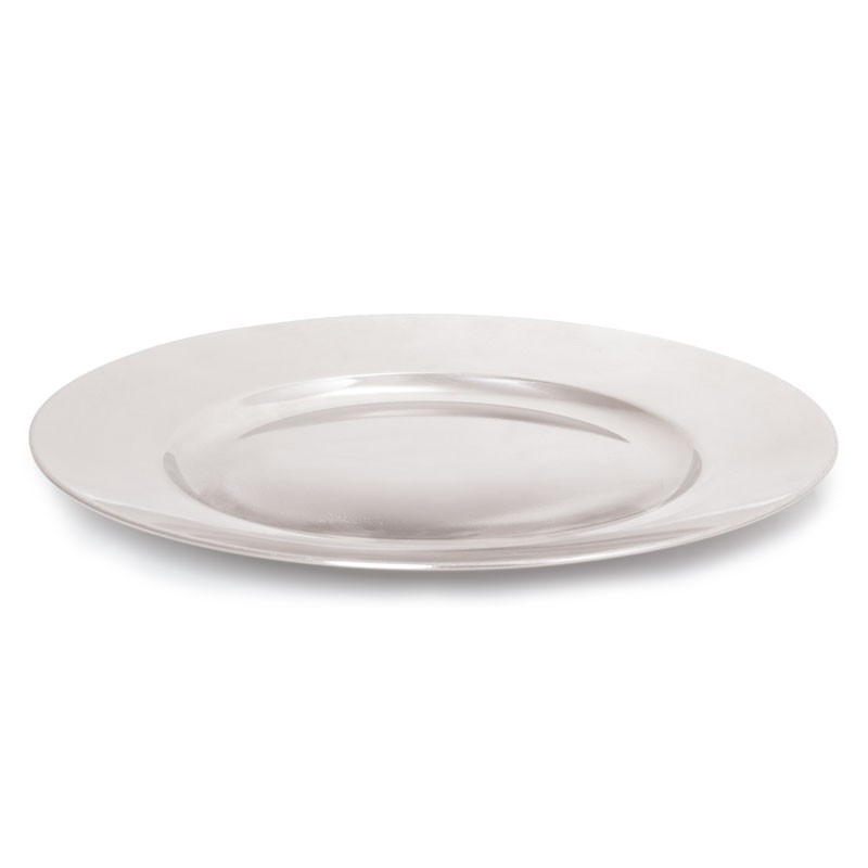Zebra-Stainless-Steel-Plates  sc 1 st  eBay & Zebra Stainless Steel Plates | eBay