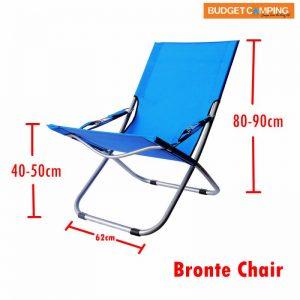 Mannagum Bronte Chair Red 8013b803b25e